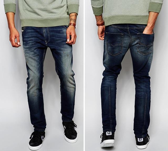 diesel-krooley-loose-tapered-jeans