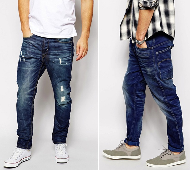 g-star-type-c-loose-tapered-jeans