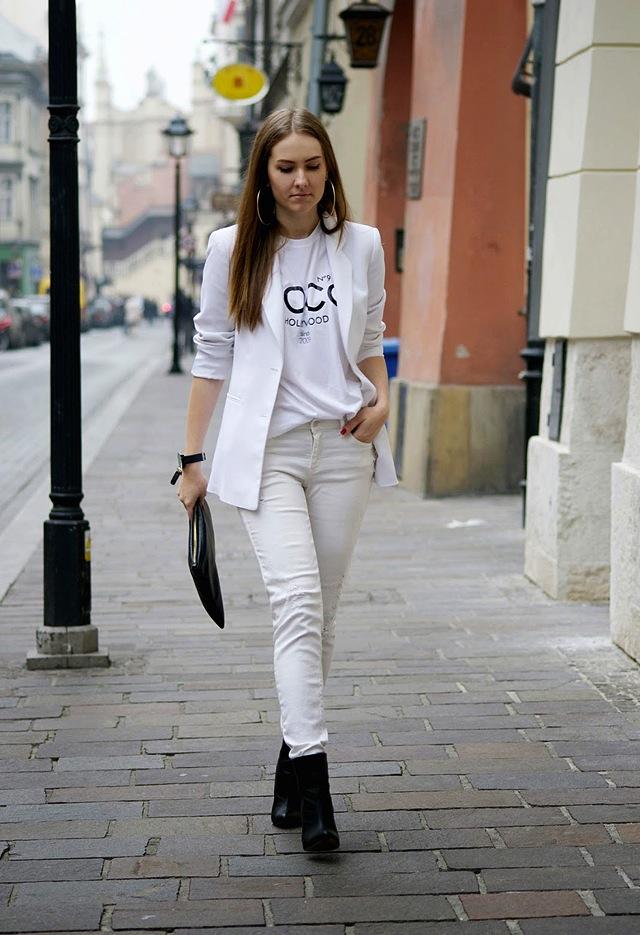 jeans-please-blog-denim