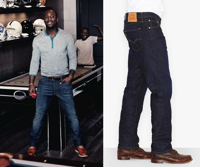 levis-541-athletic-fit-jeans