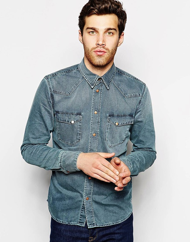 nudie-denim-shirt-jonis-slim-fit-pale-shade-wash