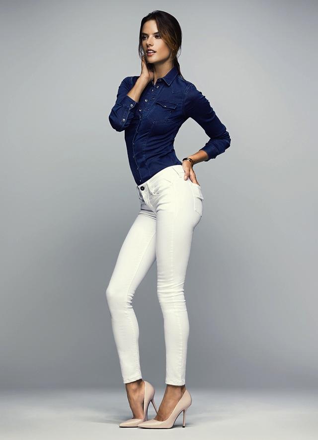 replay-hyperflex-jeans-alessandra-ambrosio