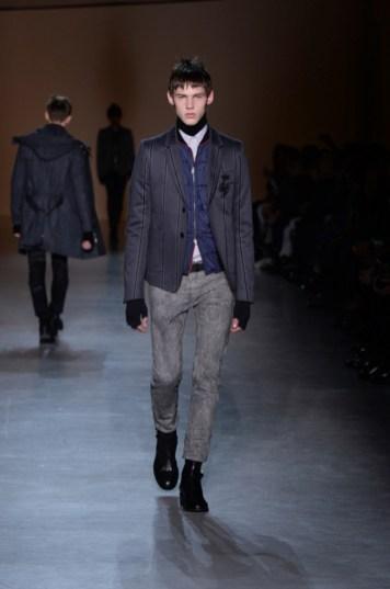 Diesel-Black-Gold-FW15-Menswear-Show-12