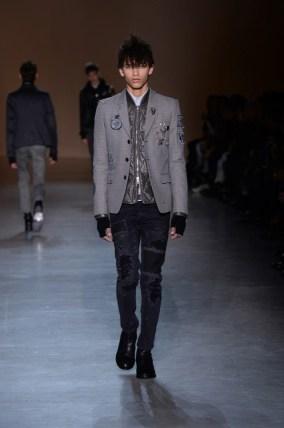 Diesel-Black-Gold-FW15-Menswear-Show-13