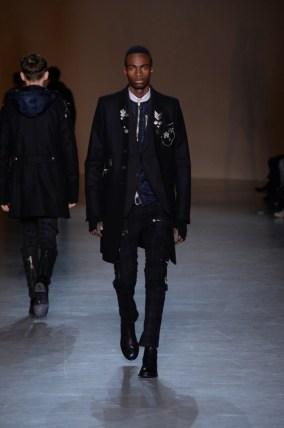 Diesel-Black-Gold-FW15-Menswear-Show-16