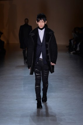 Diesel-Black-Gold-FW15-Menswear-Show-17