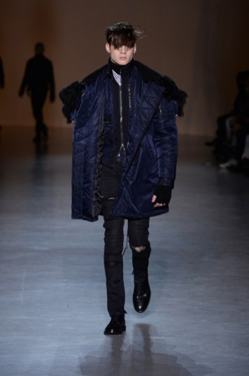 Diesel-Black-Gold-FW15-Menswear-Show-20
