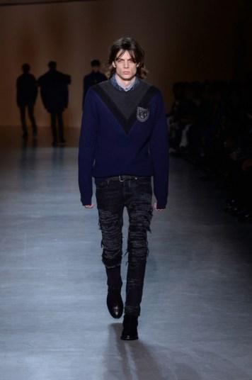 Diesel-Black-Gold-FW15-Menswear-Show-21