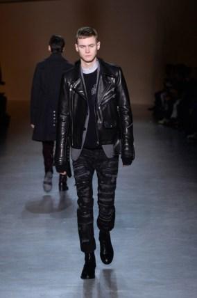 Diesel-Black-Gold-FW15-Menswear-Show-26