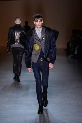Diesel-Black-Gold-FW15-Menswear-Show-27