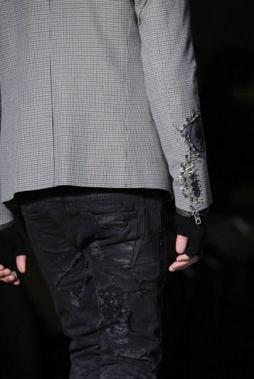 diesel-black-gold-menswear-fw15-details-21