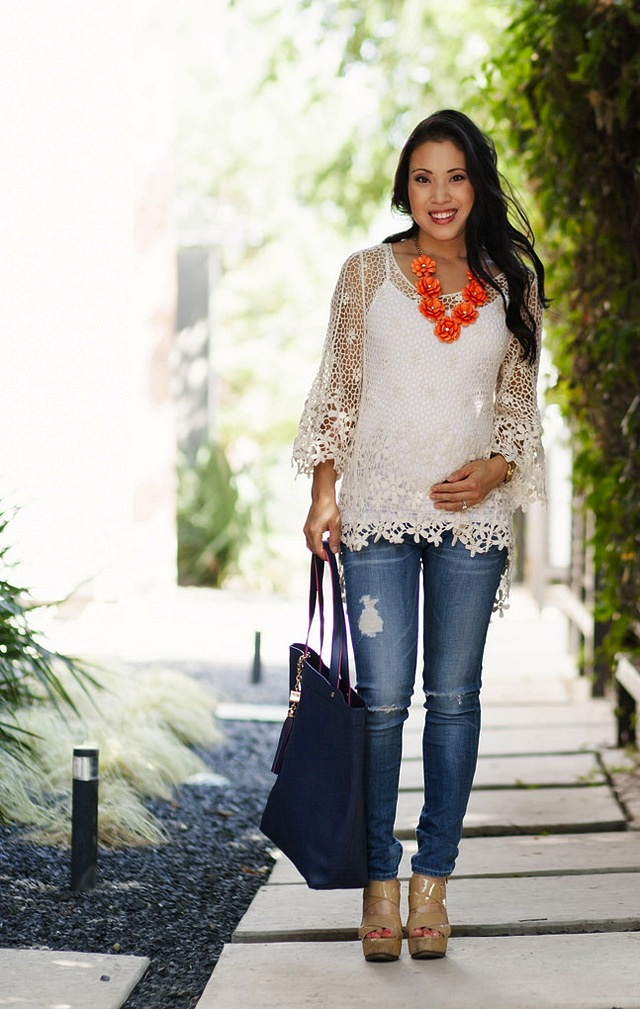 maternity-jeans-blogger