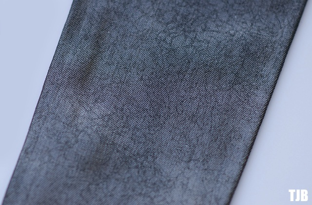 paige-denim-edgemont-pewter-crackle-jeans-metallic-fabric