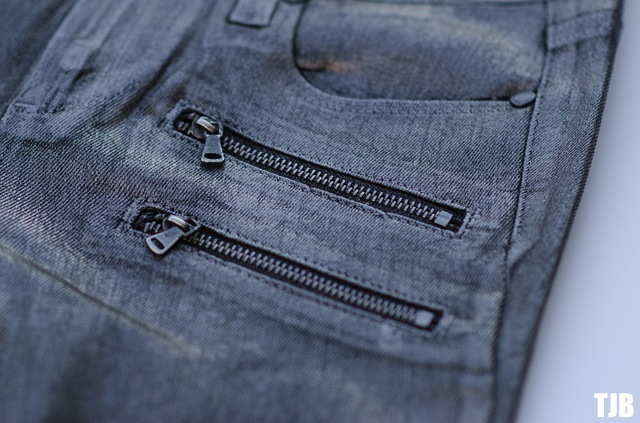 paige-denim-edgemont-pewter-crackle-jeans-metallic-review