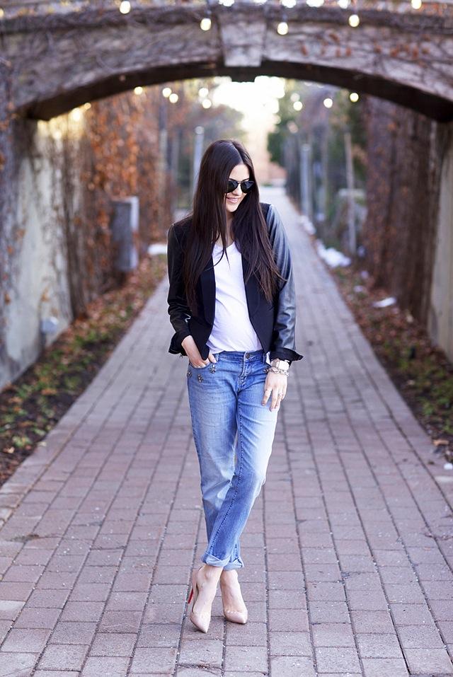 pink-peonies-boyfriend-jeans
