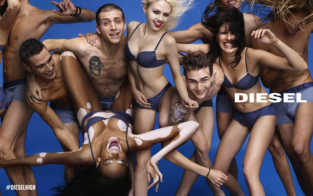 DIESEL-SS15-Ad-Campaign-INTIMATES
