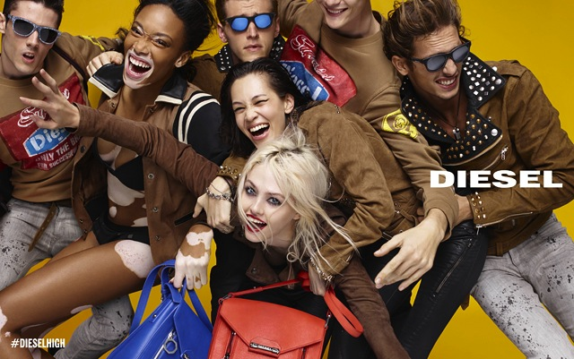 DIESEL-SS15-Ad-Campaign-TOBACCO