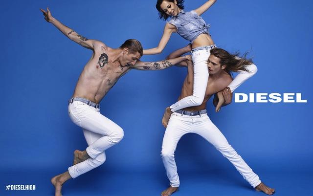 DIESEL-SS15-Ad-Campaign-WHITE-DENIM