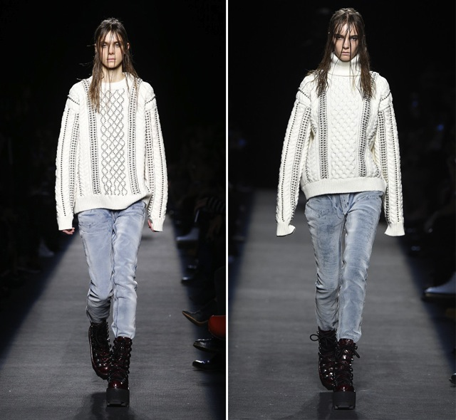 alexander-wang-fw15-denim