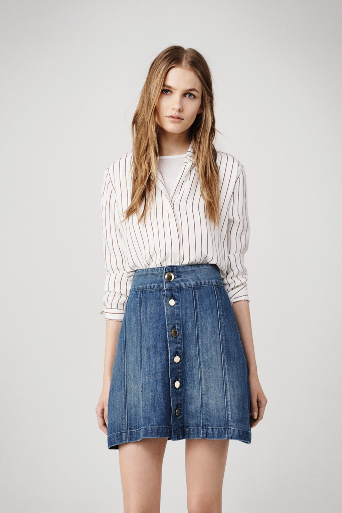 frame-denim-fw15-fashion-week-jeans-denim-19