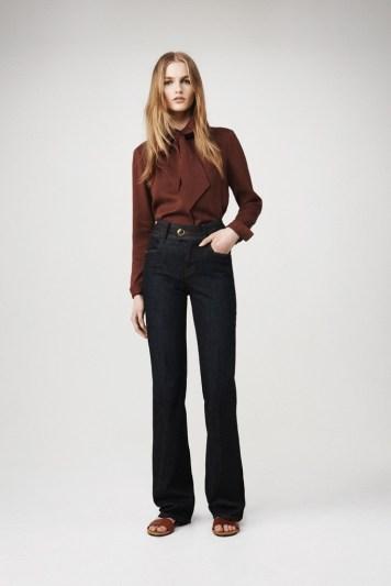 frame-denim-fw15-fashion-week-show-jeans-denim-10