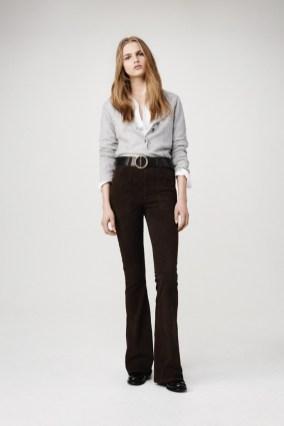 frame-denim-fw15-fashion-week-show-jeans-denim-14