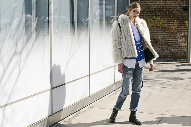 new-york-fashion-week-street-style-denim-jeans-13