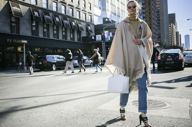 new-york-fashion-week-street-style-denim-jeans-2