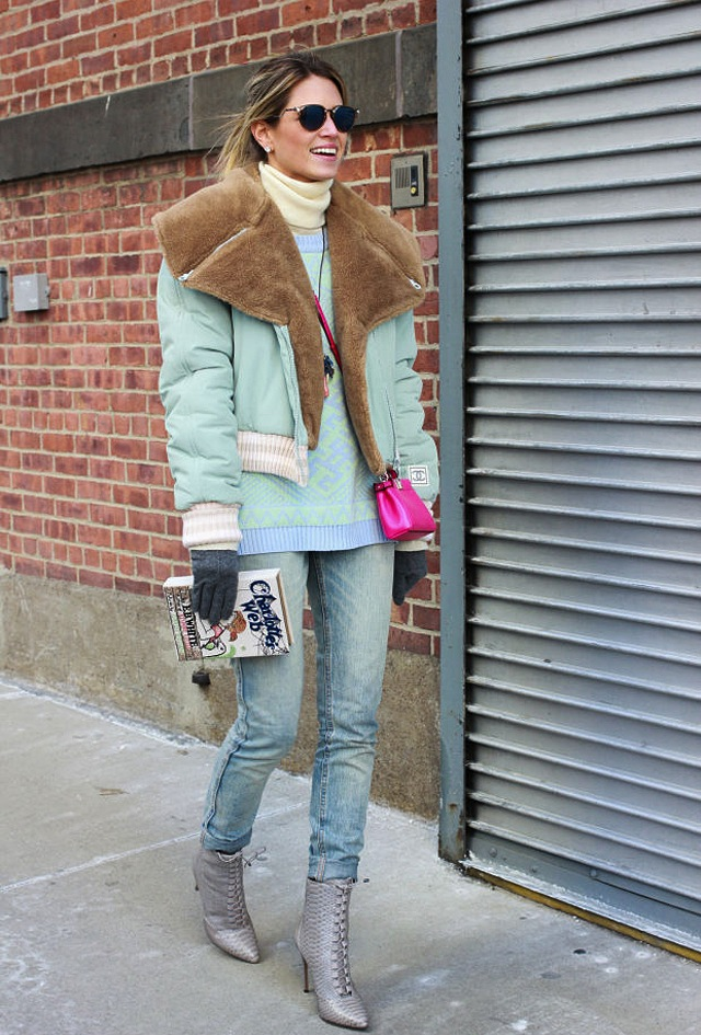 new-york-fashion-week-street-style-denim-jeans-6