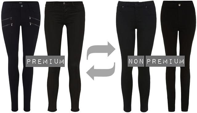 premium-or-non-premium-jeans-denim