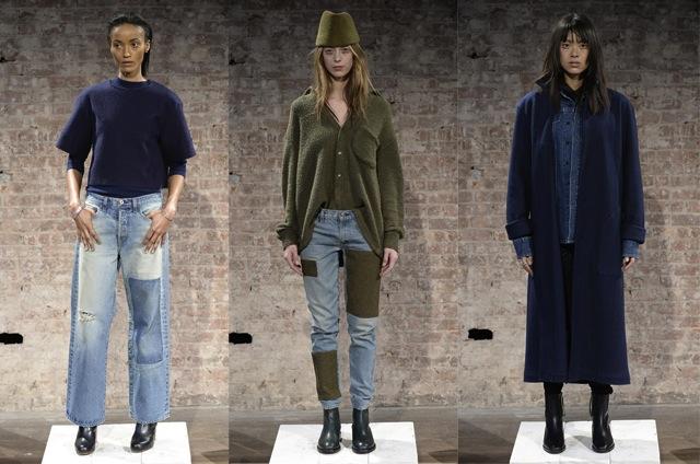 simon-miller-denim-fw15-jeans
