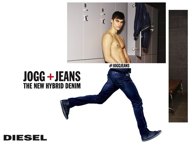 Diesel_Jogg_Jeans_SS15_Male_double
