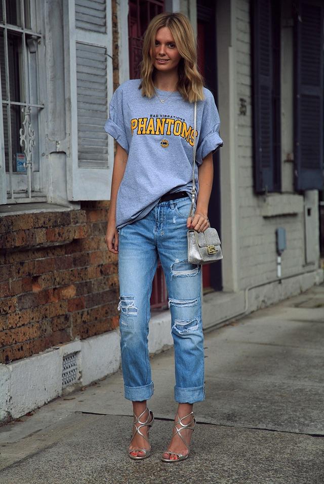 boyfriend-jeans-tall-women