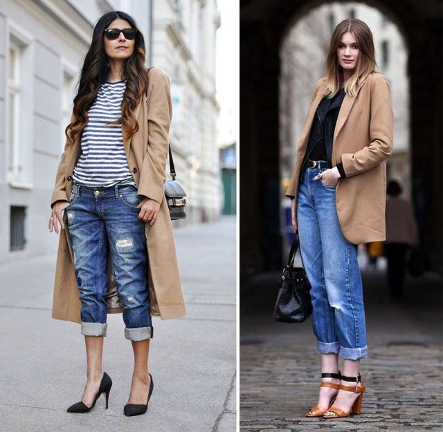 boyfriend-jeans-winter