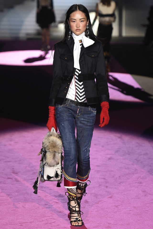 dsquared2-fw15-jeans