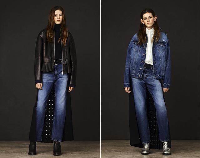 mcq-alexander-mcqueen-fw15-denim-jeans