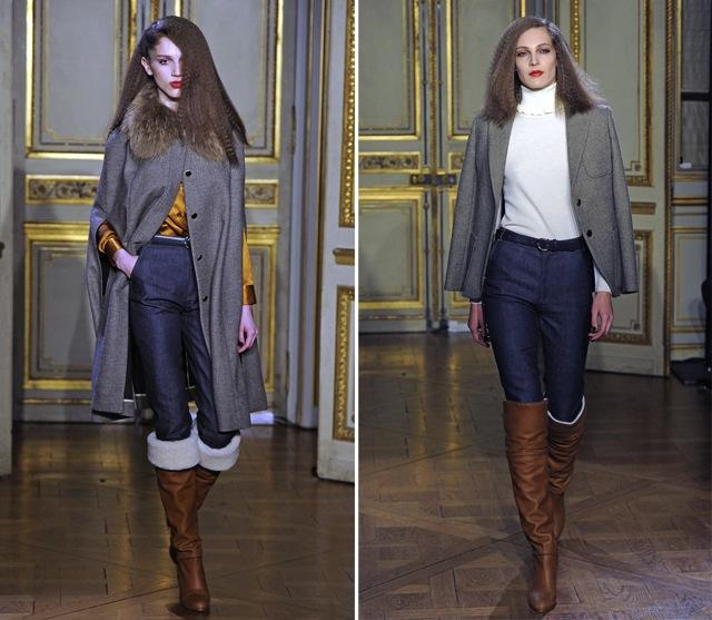 vanessa-seward-f15-jeans-denim-fashion-week