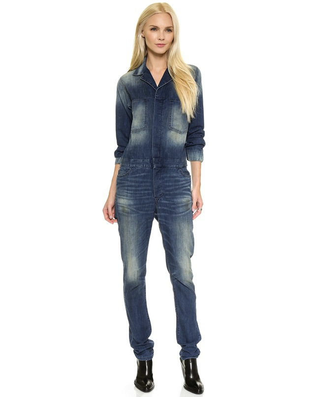 d9ad44ee5fb 10 Hot Denim Jumpsuits For Summer