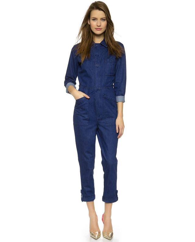 Alice-McCall-Walkover-Denim-Jumpsuit