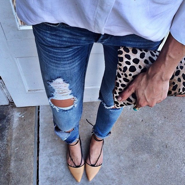 denim-jeans-inspiration-10
