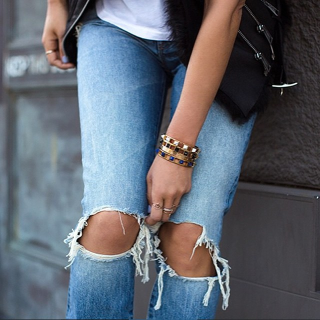 denim-jeans-inspiration-14