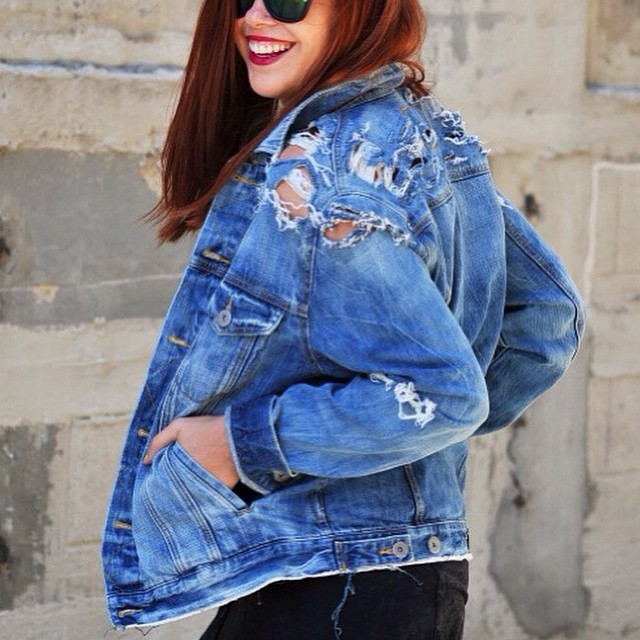 denim-jeans-inspiration-4