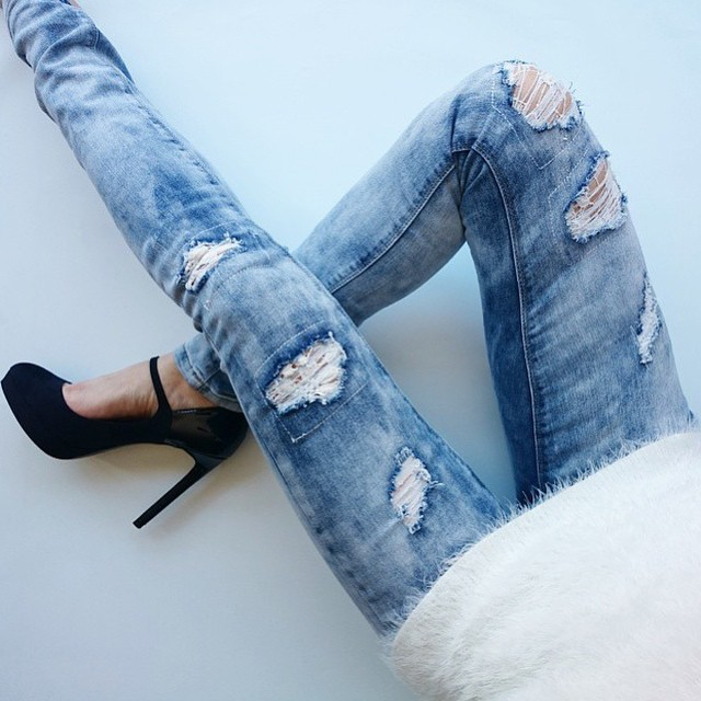 denim-jeans-inspiration-9