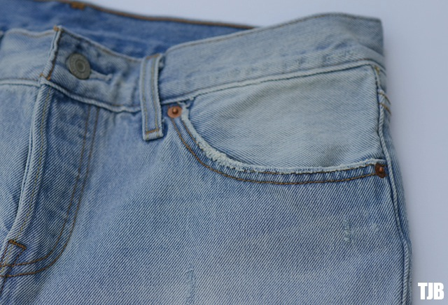 levis-501-ct-denim-jeans-review-2