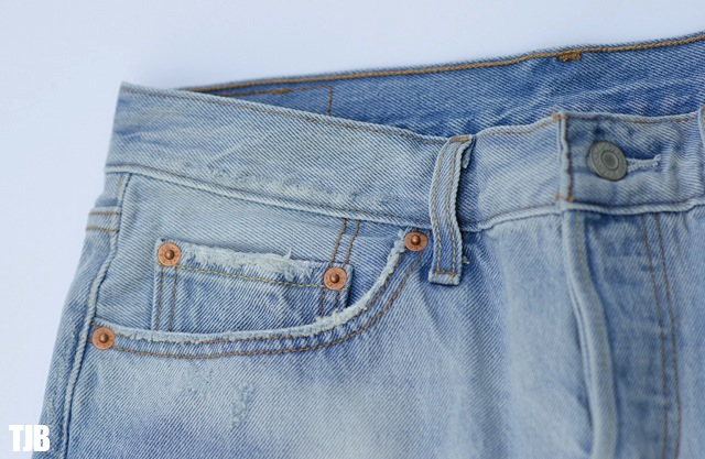 levis-501-ct-denim-jeans-review-5