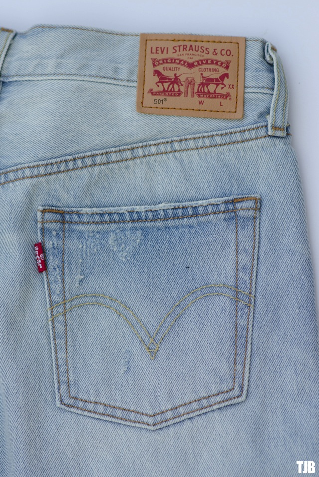 levis-501-ct-denim-jeans-review-6