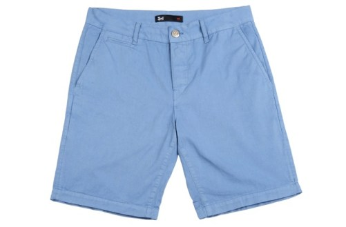 3x1-Men's-M3-Slim-Short-in-Air-Force---$225