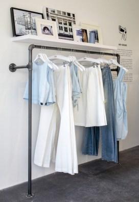 3x1-southampton-store-jeans-denim-9
