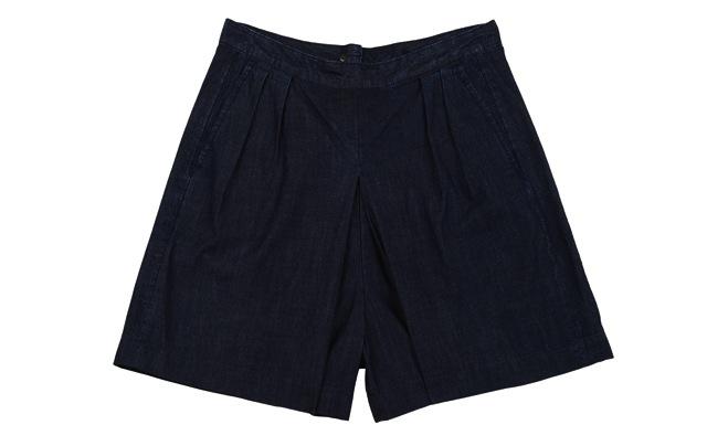 3x1_W3-Gaucho-Short-in-Ave-C_$245
