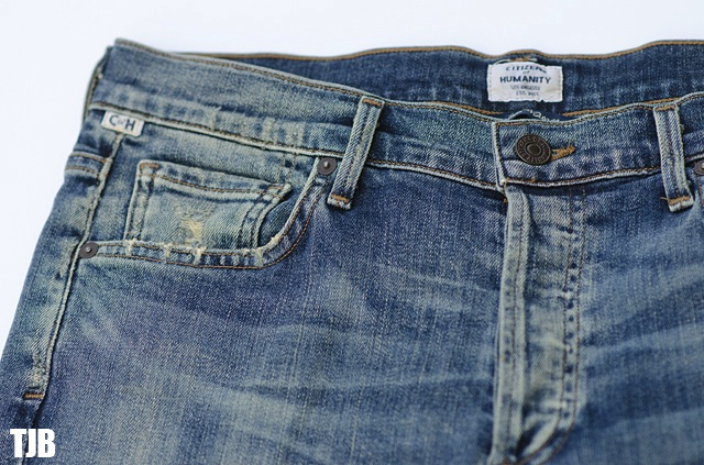 Citizens-of-Humanity-Cory-Jeans-in-Outpost-2